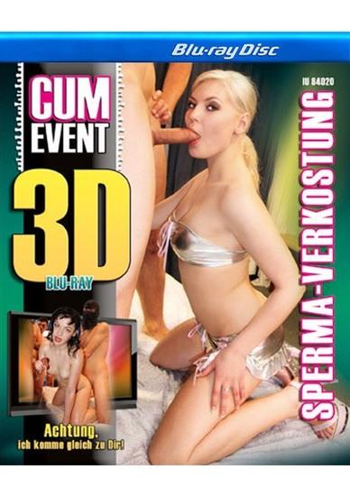 stereoscopic porn seite