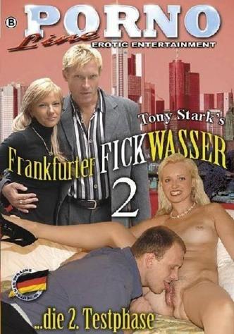 Frankfurter Fickwasser 2