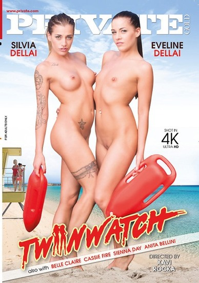 Private - Twinwatch