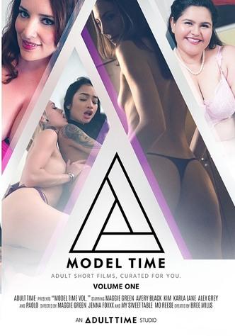 Model Time