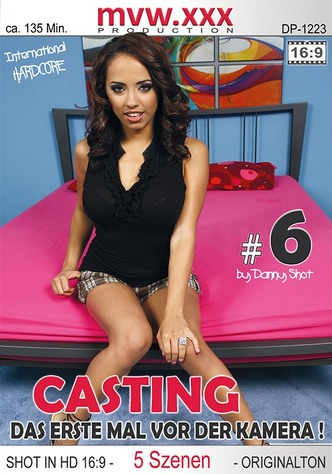 Casting 6