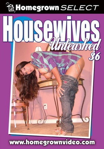 Housewives Unleashed 36