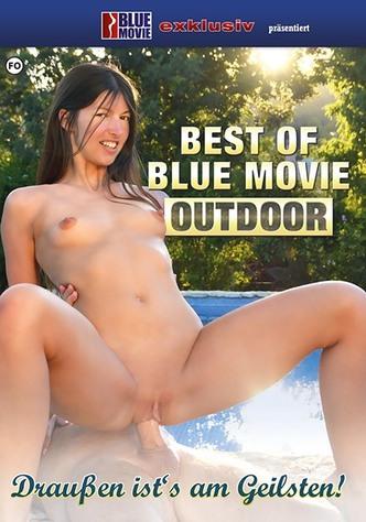 Best Of Blue Movie Outdoor