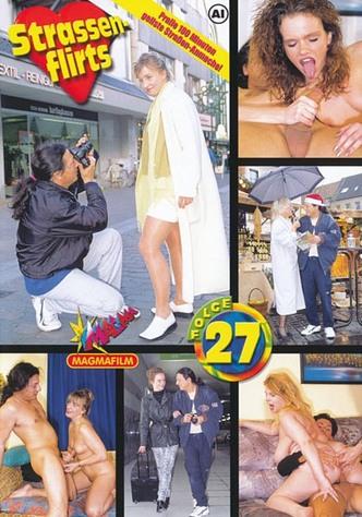 Strassenflirts 27