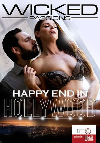 Happy End in Hollywood