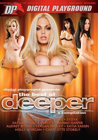 The Best Of Deeper