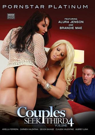 Couples Seek Third 4