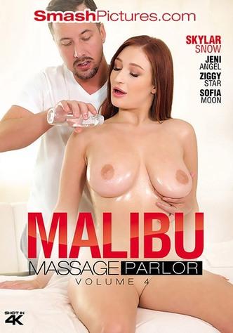 Malibu Massage Parlor 4