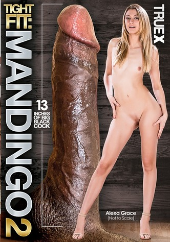 Tight Fit: Mandingo 2