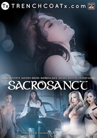 Sacrosanct