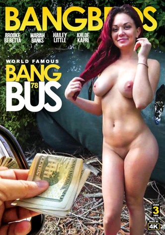 Bang Bus 78