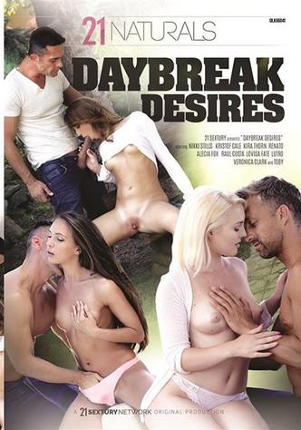 Daybreak Desires