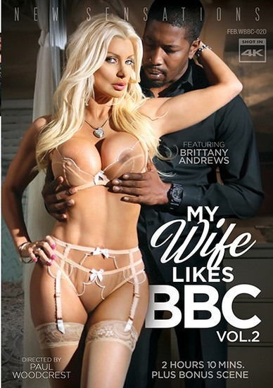 My Wife Likes BBC 2