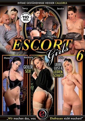 Escort Girls 6