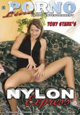 Nylon Express