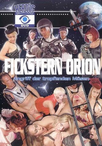 Fickstern Orion
