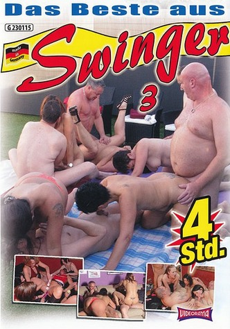 Das Beste aus Swinger 3