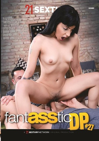 Fantasstic DP 27