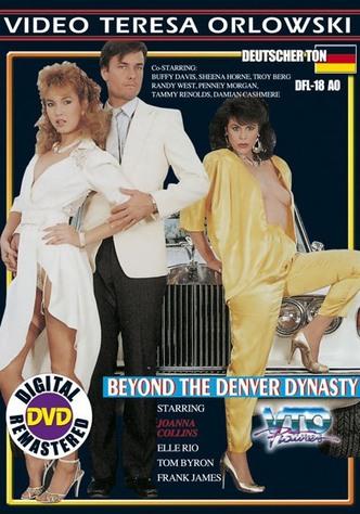 Beyond The Denver Dynasty
