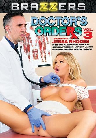 Doctor's Orders 3