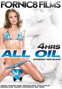 All Oil - 4 Stunden