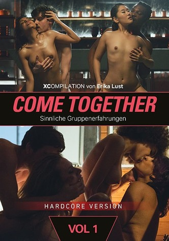 XCompilation: Come Together
